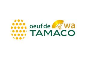 oeuf de wa TAMACO