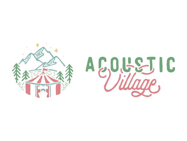 Acoustic Village