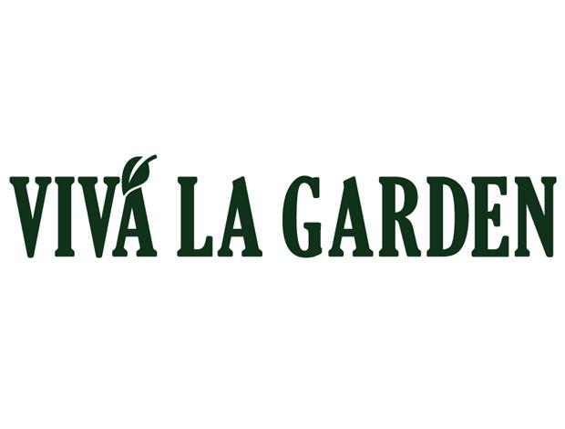 VIVA LA GARDEN 2017