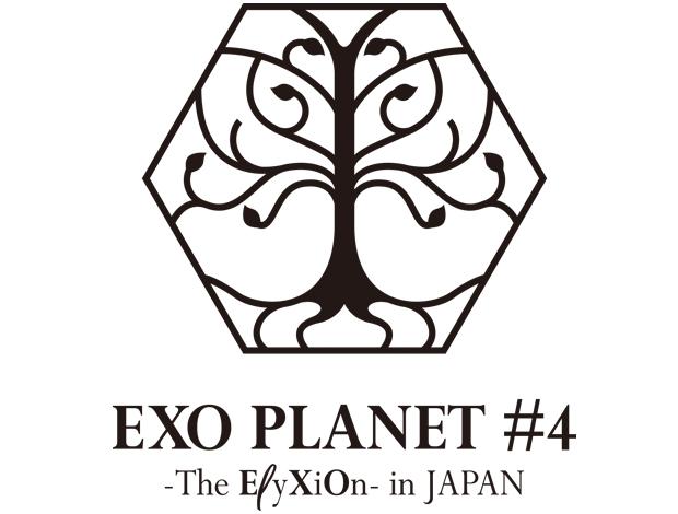 EXO PLANET#4