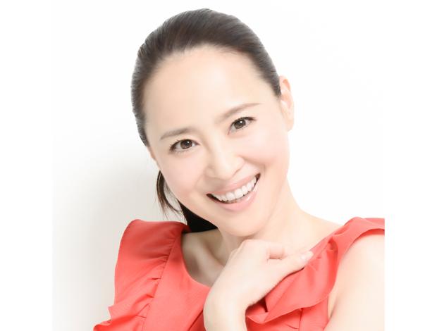 Seiko Matsuda Concert Tour 2018