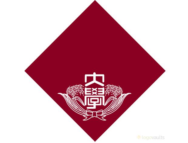 早稲田大学ベルスキークラブ40周年記念祝賀会