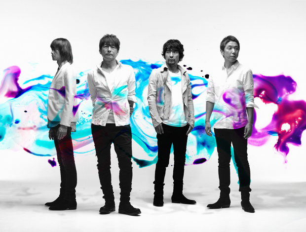 Mr.Children Tour 2018-19