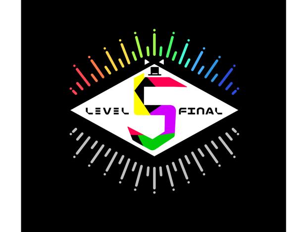 LEVEL 5 -FINAL-