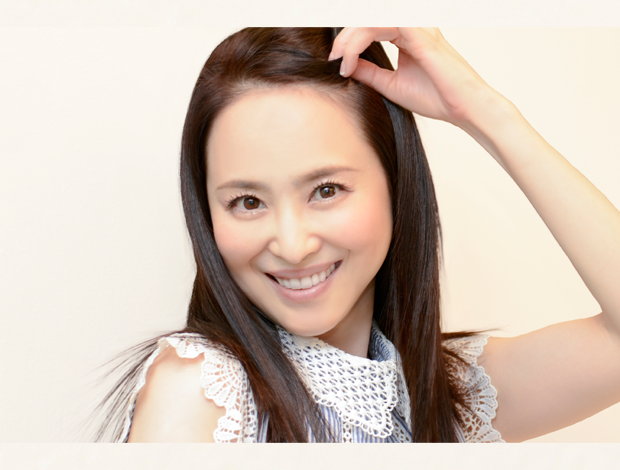 "Seiko Matsuda Concert Tour 2020″Singles & Very Best Songs Collection!!""(開催延期となりました)"