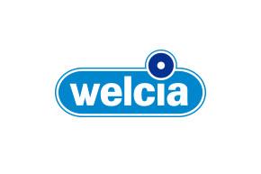 welcia