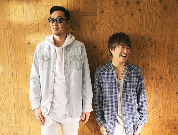 KOBUKURO LIVE TOUR 2017