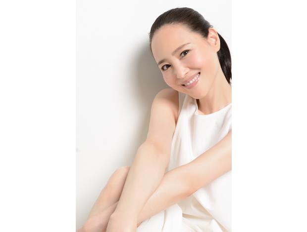 Seiko Matsuda Concert Tour 2017