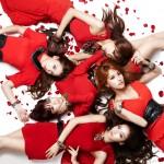 KARA ユニバーサル ミュージック ジャパン公式サイトへ
