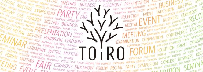 toiro-slide3